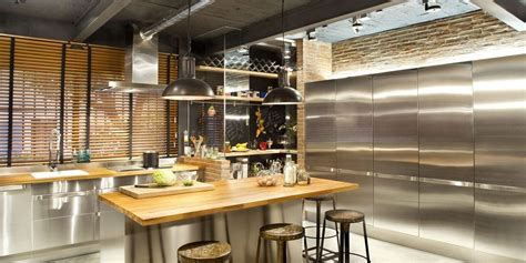 Design Commercial Kitchen by Commercial Kitchen Designs For Home Home Design