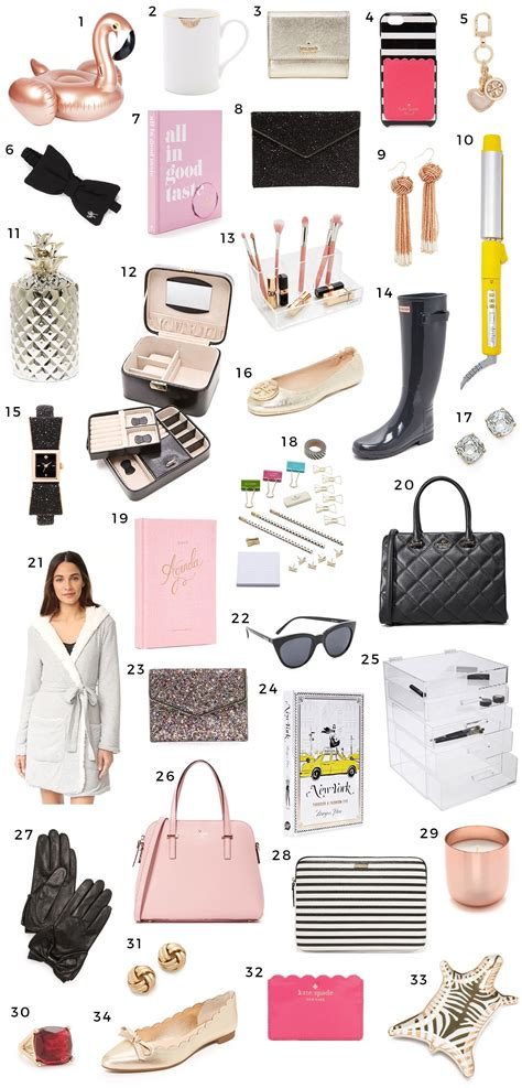 top 25 gifts xmas 8 girl gift ideas for girly best style tips gifts
