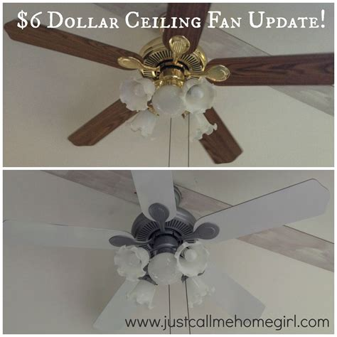 fans for sale best 25 ceiling fans for sale ideas on house