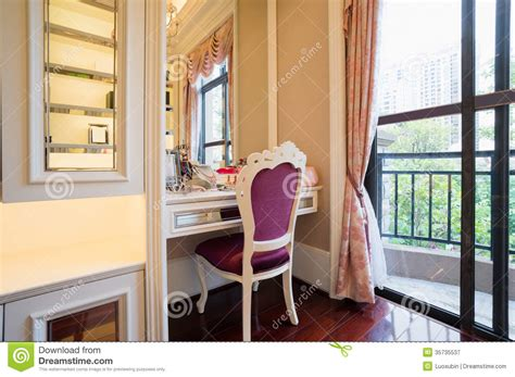 dressing room free dressing room royalty free stock photography image 35735537