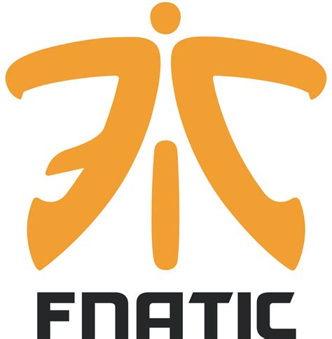 Kaos Squad S Lil Logo By Crion fnatic will stand in c but kaos gamers should put up a fight the rift
