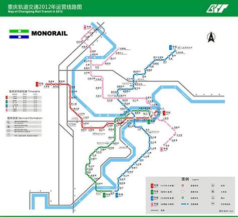disney monorail map disney world monorail map