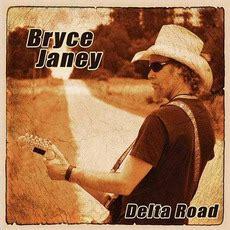 delta malaysia full album mp buy bryce janey delta road mp3 download