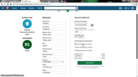 How To Use Itunes Gift Card For Roblox - redeem roblox cards free codes