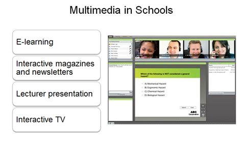 Multimedia Learning Prinsip Prinsip Dan Aplikasi Richard E Mayer prinsip prinsip dasar dan sistem multimedia interaktif