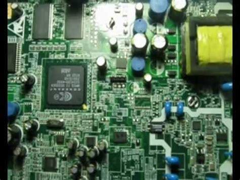 riparazione alimentatori switching riparare alimentatori switching decoder satellitare