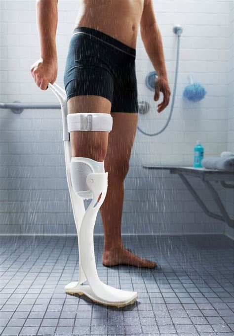 Can Person With Knee Replacement Get Ionic Foot Detox by 379 Best Images About Abled Utees On