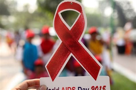 dove fare test hiv roma hiv e prevenzione il test elisa e l esame della saliva