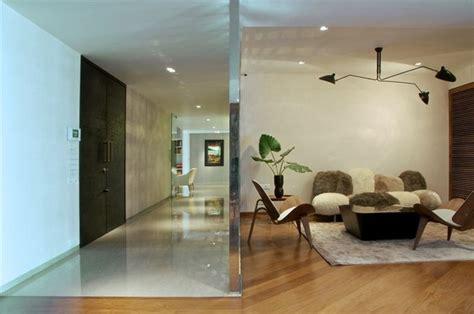 mumbai penthouse rajiv saini associates