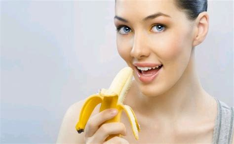 can eat banana 9 effective home remedies for sleep treatments cure for sleep care