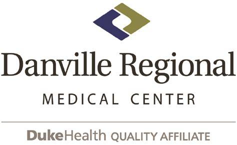 Danville Detox by Inpatient Rehab Unit Needs Part Time Pm R Danville