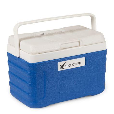 Cooler Box 3 Liter k 248 b arctic tern 3 6 liter premium cooler box fra outnorth