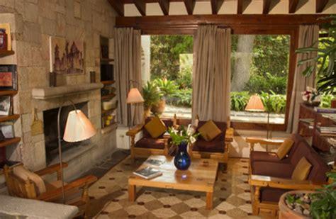 Ethan Allen Home Interiors by C 243 Mo Decorar Una Casa De Campo Ideas Asombrosas
