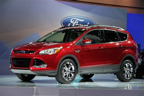 ford 2009 escape recalls recalls 2010 ford escapes