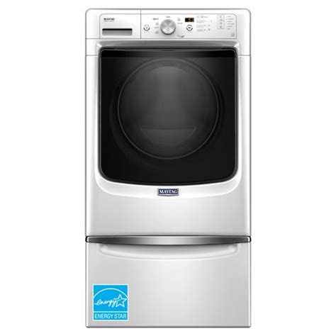 what is wash sale 100 what is wash sale maytag mhw3505fw front load washer