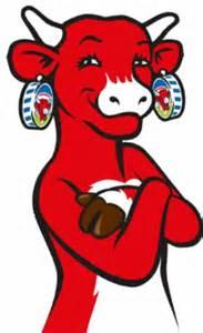 rions avec la vache qui rit 174 and