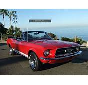 2013 Mustang Gt Convertible  Short Hairstyle