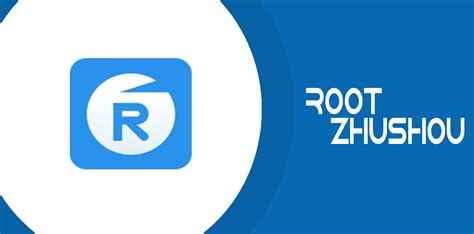 master root apk root master apk from zippy