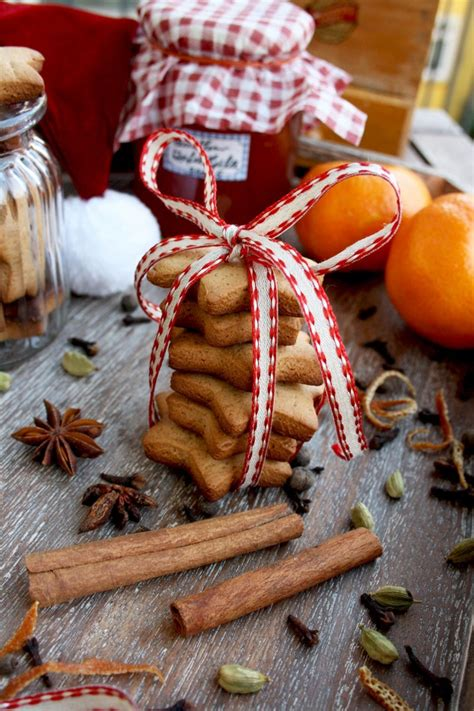 german christmas gift baskets german mulled wine gl 252 hwein happy kitchen rocks