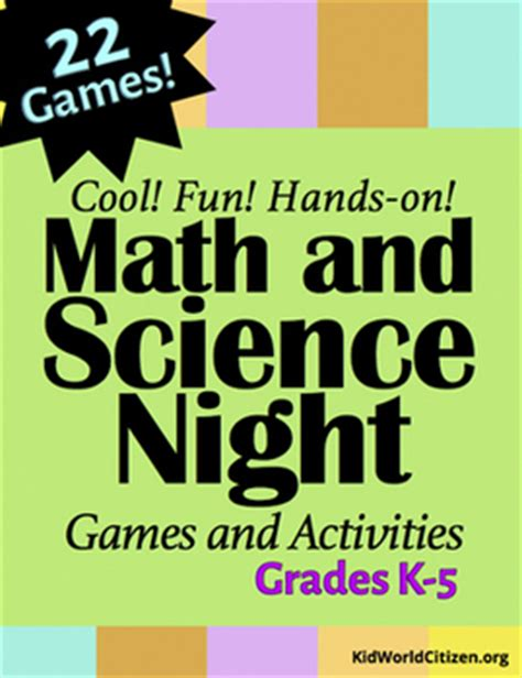 cool math scenarios and strategies books resource up earth day stem word decoding mystery