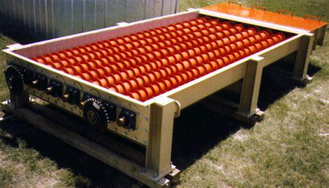 Feeder Live Live Bottom Feeder Conveyor