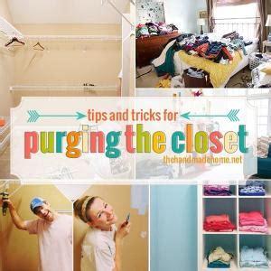 closet organization tips and tricks great ideas for home closet organization tips and tricks great ideas for home