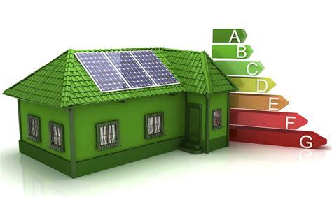 la della casa come risparmiare energia in casa il progetto quot l energia