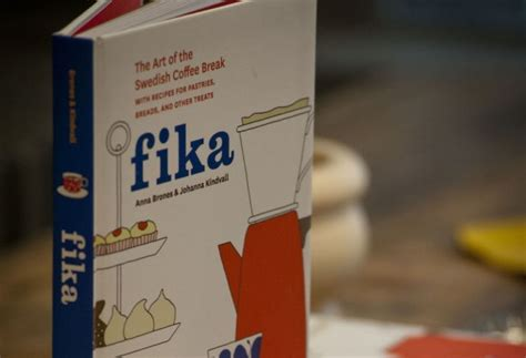 1449489842 the little book of fika swedish fika s little stories to be told in upcoming video