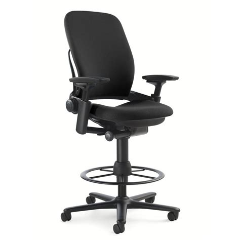 high chair for standing desk high office chair for standing desk tspwebdesign com