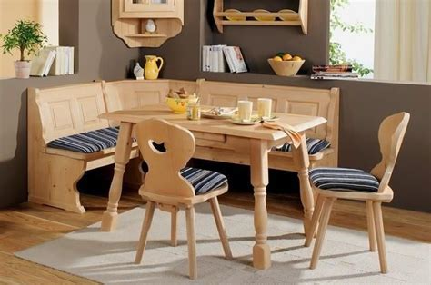 New Bali Eckbank Kitchen Dining by 1000 Ideas About Corner Bench Seating On