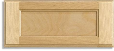 Drawer Front by Cabinet Drawer Fronts For Custom Kitchen Cabinets