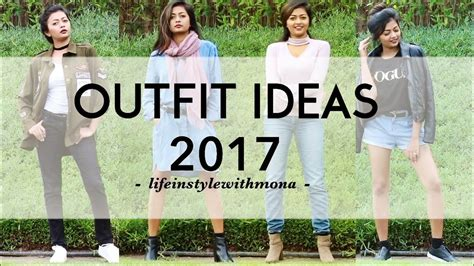 upcoming trends 2017 outfit ideas 2017 i fashion trends i winter spring