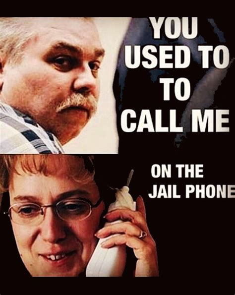 Murderer Meme - the best making a murderer memes ok magazine