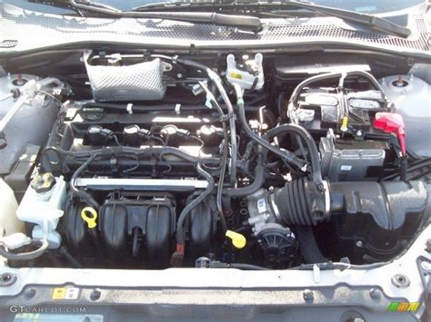 how does a cars engine work 2008 ford taurus x free book repair manuals service manual how cars engines work 2008 ford focus parental controls the poor car reviewer
