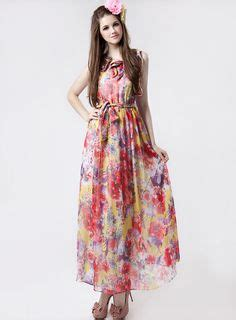 1000+ images about beautiful bohemian flower dress on