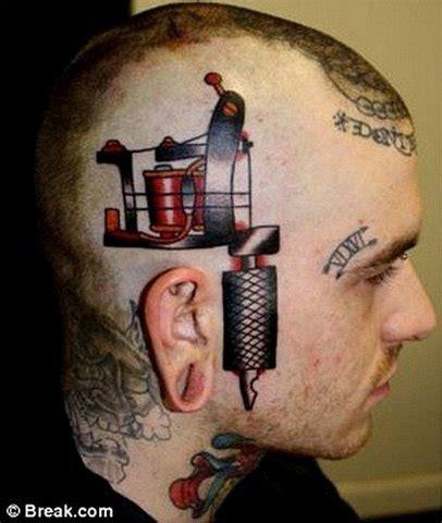 3d tattoo virginia h 236 nh xăm 3d độc v 224 lạ nhất tr 234 n cơ thể