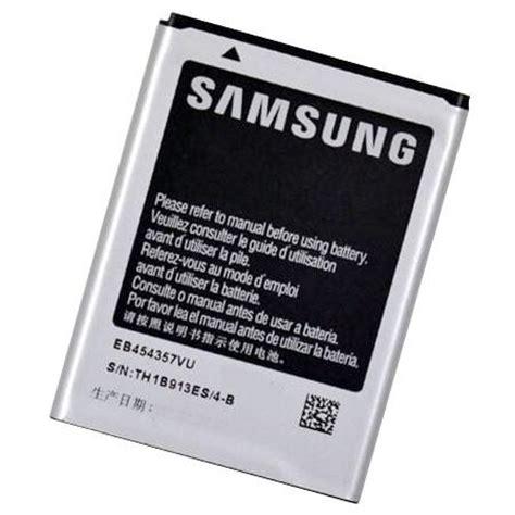 Baterai Samsung Galaxy Core2g355originalbatrebatraibatteryhpori enjoys genuine battery eb454357vu samsung galaxy end 5