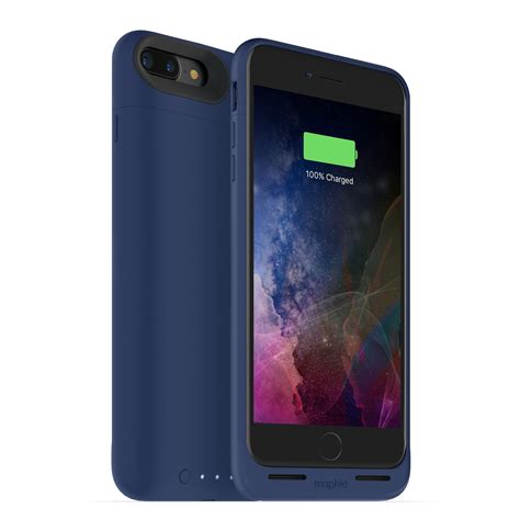juice pack air wireless iphone 7 plus battery mophie