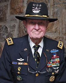 Ltg r hal moore at west point 10 may 2010 jpg