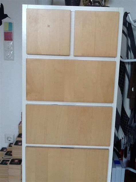 ikea rakke kommode rakke kommode kaufen gebraucht und g 252 nstig