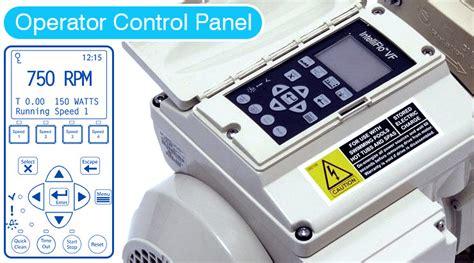 da pump speed pentair 011018 variable speed pump review
