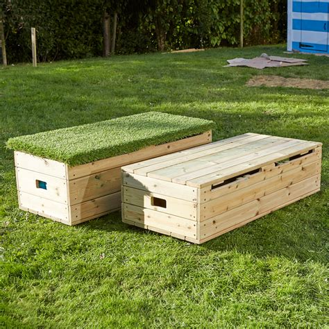 outdoor bench buy outdoor storage bench tts