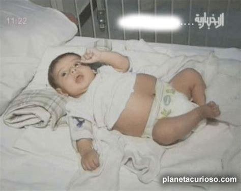 imagenes casos insolitos caso ins 243 lito ni 241 a de un a 241 o con un beb 233 en el vientre