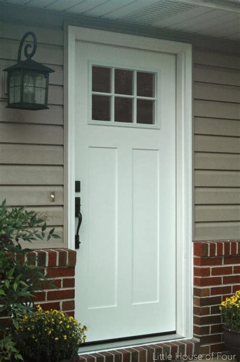 How Much Do Front Doors Cost 14 Images How Much Is A Cost Of New Front Door