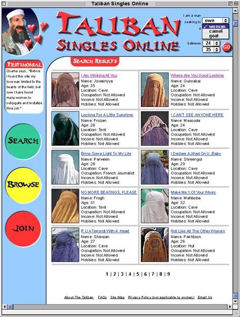 for singles jokes humor