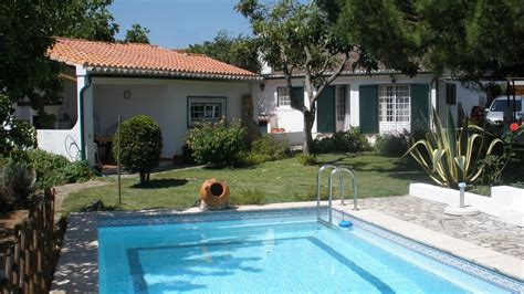 vende casa casa 3 quartos 1 para venda em portugal vendida