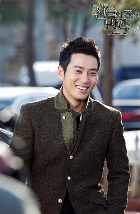 film drama korea joo sang wook best 25 joo sang wook ideas on pinterest cunning single