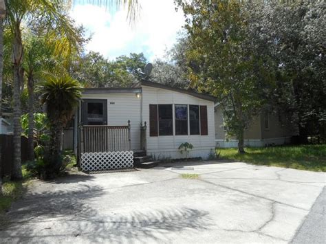 2 bedroom mobile home for rent mobile home for rent in apopka fl 2 bedroom 1 ba park