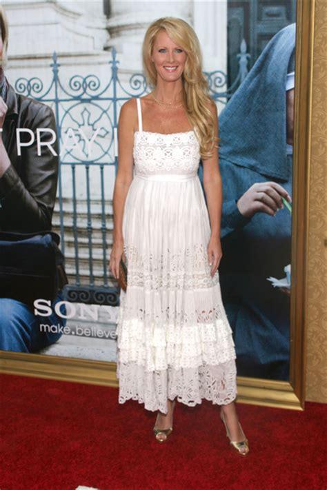 sandra lee body measurements no 96 sandra lee hottest blondes for 2011
