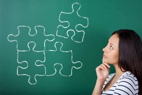 test attitudinale lavoro quale facolt 224 scegliere il test attitudinale studentville